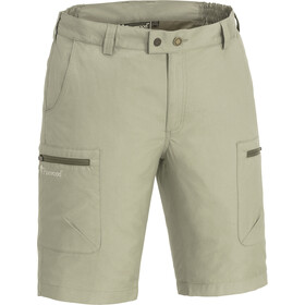 Pinewood Tiveden TC Shorts Men L. Khaki